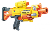 G21 /690733/ PISTOL HOT BEE 44CM