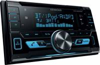 Kenwood DPX 5000 BT