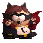 Figúrka South Park: The Fractured But Whole - The Coon
