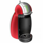 Krups KP 1605 Dolce Gusto