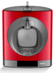 Krups KP 1105 Dolce Gusto
