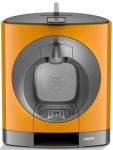 KRUPS KP 110F Dolce Gusto
