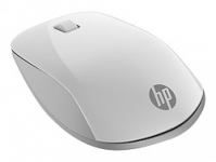 HP Wireless Mouse Z5000 Black