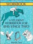 A Student Workbook for BHS Staget Two Cave, Maxine