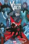 All-new X-men Vol. 4 BRIAN BENDIS