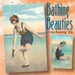 Bathing Beauties of the Roaring '20s Rees, Rosemary; Shephard, Colin; Collier, Martin