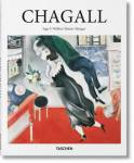 Chagall Metzger, Rainer