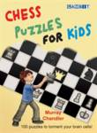 Chess Puzzles for Kids Chandler, Murray