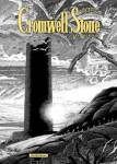 Cromwell Stone Martens, Andreas
