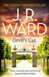 Devil's Cut John Ward