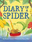 Diary of a Spider Cronin, Doreen