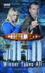 Doctor Who: Winner Takes All Rayner Jacqueline