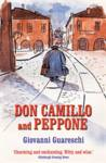 Don Camillo and Peppone Giovanni Guareschi