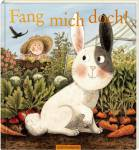 Fang mich doch! Faber, Polly