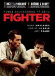 Fighter - DVD neuveden