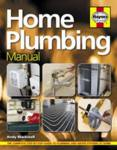 Home Plumbing Manual Blackwell, Andy