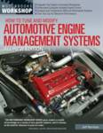 How to Tune and Modify Automotive Engine Management Systems Hartman, Jeff