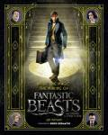 Inside the Magic: The Making of Fantastic Beasts and Where to Find Them Nathan Ian