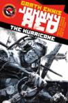 Johnny Red - Collection Garth Ennis