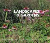 Landscapes and Gardens Hargreaves, George