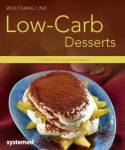Low-Carb-Desserts Link, Wolfgang