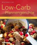 Low-Carb-Pfannengerichte Link, Wolfgang