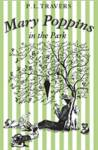 Mary Poppins in the Park P.L.Travers