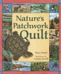 Nature'S Patchwork Quilt Bowie, Mary Jo; Green, Michelle