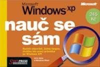 Nauč se sám Microsoft Windows XP (Jerry Joyce, Marianne Moon)