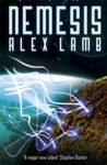 Nemesis Lamb Alex