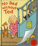 No Bed without Ted Smee, Nicola