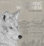Nordic Wilderness(Claire Scully)