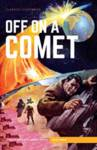 Off on a Comet Verne Jules
