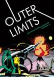 Outer Limits: The Steve Ditko Archives Vol. 6 Ditko, Steve