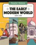 Parallel History: The Early Modern World Alex Woolf