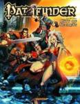 Pathfinder Volume 3: City of Secrets Zubkavich, Jim