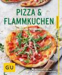 Pizza & Flammkuchen Pfannebecker, Inga