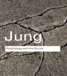 Psychology and the Occult Jung Chang
