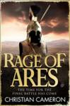 Rage of Ares Cameron, Christian