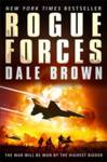 Rogue Forces Dale Brown