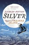 Silver Motion, Sir Andrew