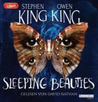Sleeping Beauties King, Stephen