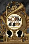 Song of the Slums Harland, Richard