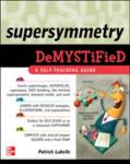 Supersymmetry DeMYSTiFied Labelle, Patrick