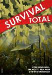 Survival Total. Bd.1 Gast, Thomas