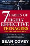 The 7 Habits Of Highly Effective Teenagers Sean Covey