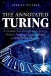 The Annotated Turing Charles Petzold
