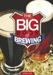 The Big Book of Brewing Line, Dave