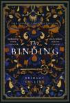 The Binding Collins, Bridget