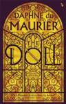 The Doll: Short Stories Daphne Du Maurier